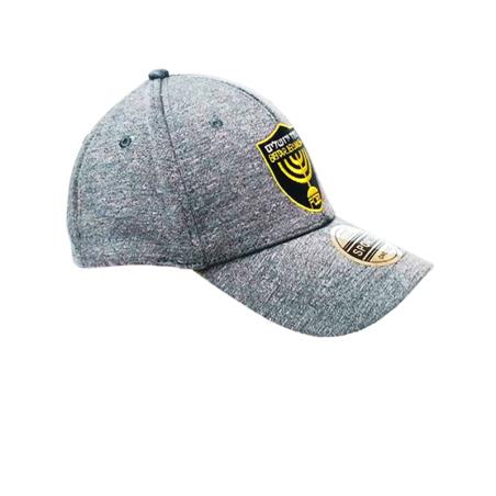 כובע בית