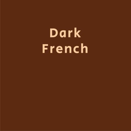צרפתי כהה