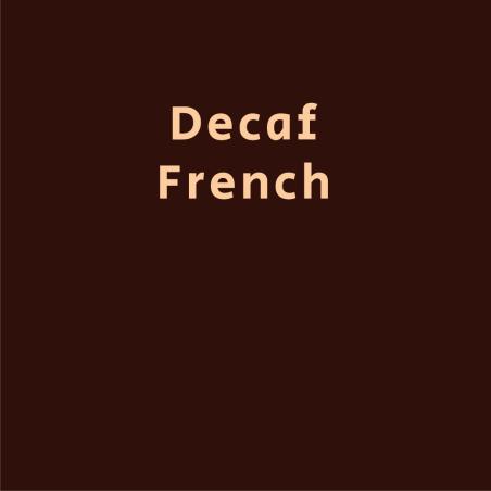 נטול צרפתי
