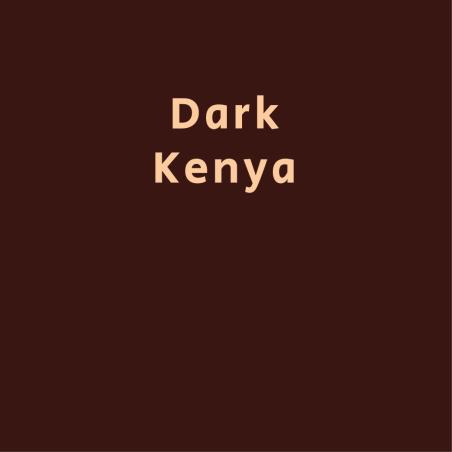 קניה שזוף