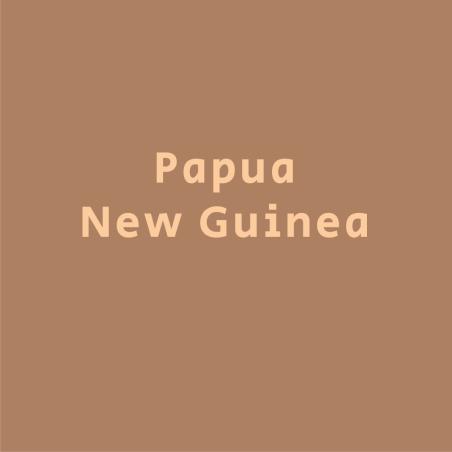 פפואה ניו גיני