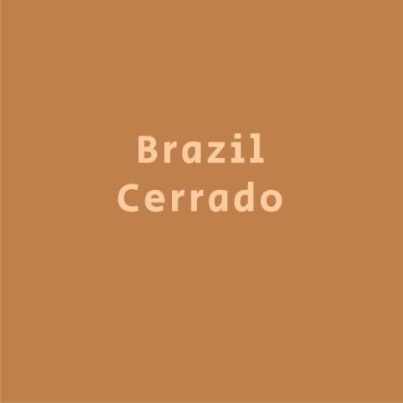 ברזיל סראדו