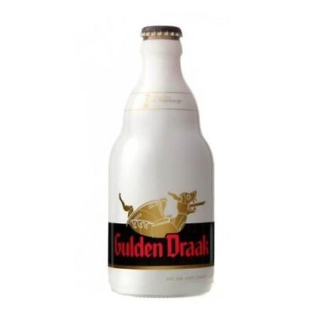 גולדן דראק לבן