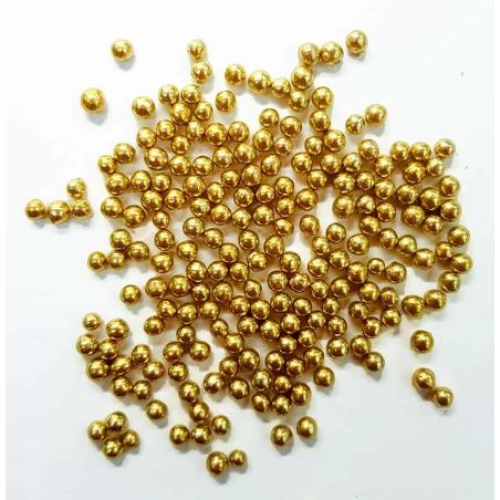פנינים זהב  רויאל 4 מ