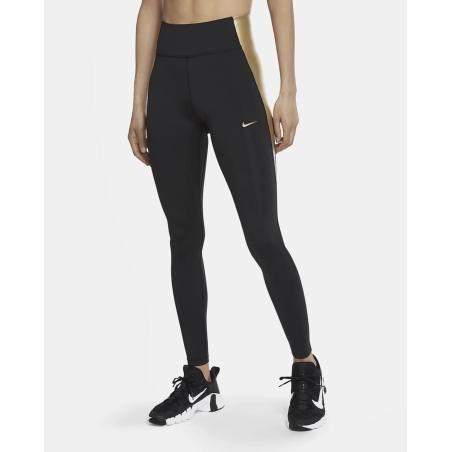 טייץ נייק נשים | Nike One Women's Leggings
