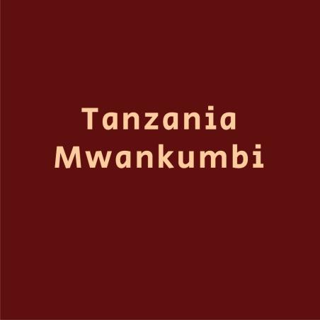 טנזניה מוונקובי