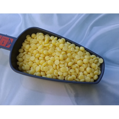 חמאת קקאו  - 200 גרם