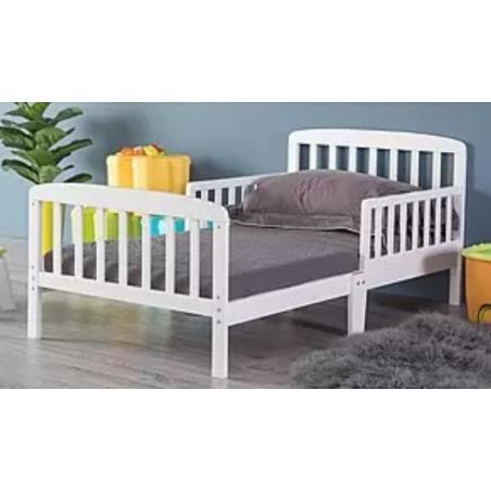 מיטת מעבר אדל סופר בייבי