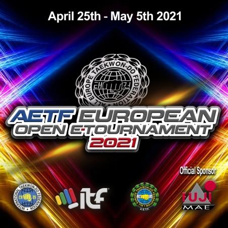 AETF E-Tournament