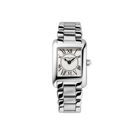 CLASSICS CARRÉE LADIES FC-200MC16B