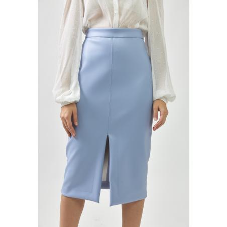 Karni Skirt