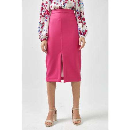 Shira Skirt