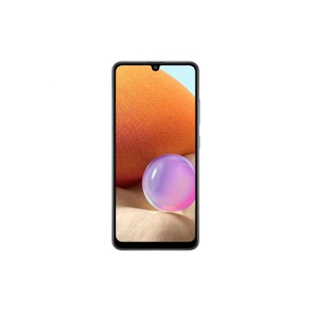 SAMSUNG Galaxy A32 - יבואן רשמי סאני