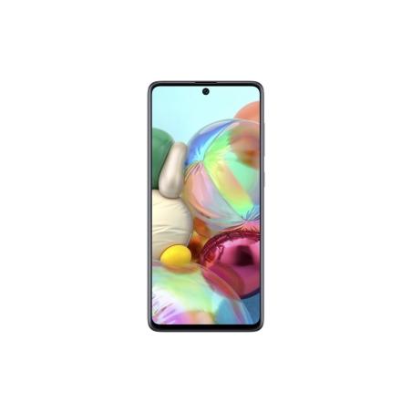SAMSUNG Galaxy A71 - יבואן רשמי סאני