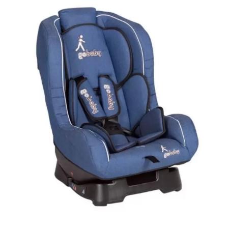 כיסא בטיחות קומפורט גו בייבי