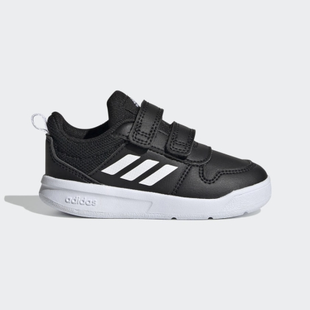 נעלי אדידס תינוקות | Adidas Tensaur I