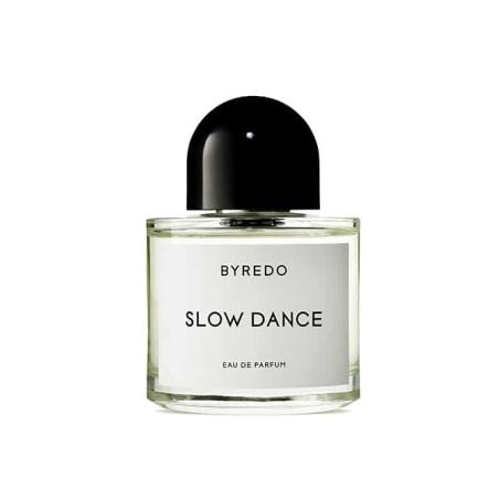 בושם יוניסקס ביירדו סלאו דנס BYREDO SLOW DANCE EDP 100 ML