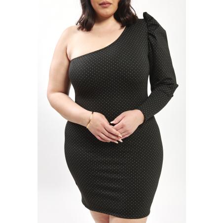 Mila Dress P