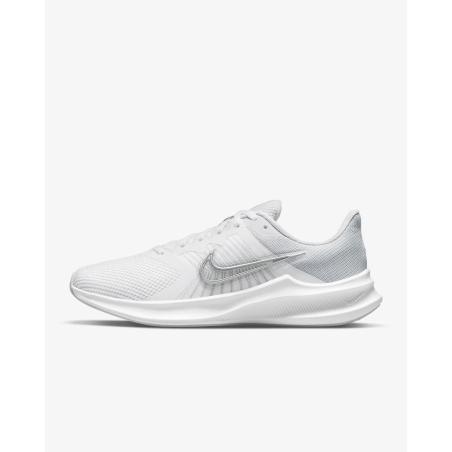 נעלי נייק נשים | Nike Downshifter 11