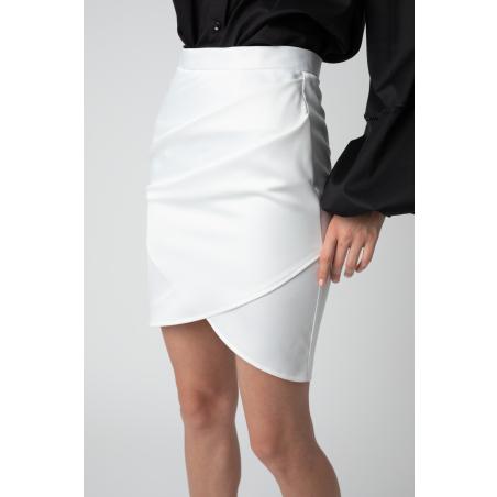 Maya Skirt - Bright