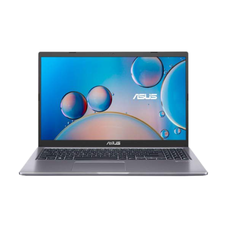 מחשב נייד ASUS X515P i5-1035G1 8GB 512NVME MX330 DOS 15.6 FHD