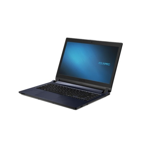 נייד HD i5-10210U 8GB 256NVME DOS BLACK 1Y ASUS PRO 14