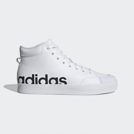 Adidas Bravada Mid Lts H00646