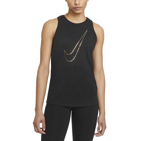 גופיית נייק לנשים | Nike Dri-FIT Femme Tank