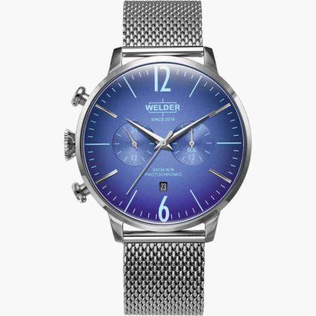 WWRC1001 47 MM