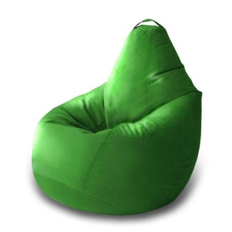 פוף אגס בד חוץ | ירוק