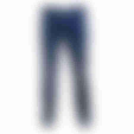 ג׳ינס Slim Fit- כחול