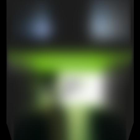 ראש דיו מקורי שחור HP 953XL