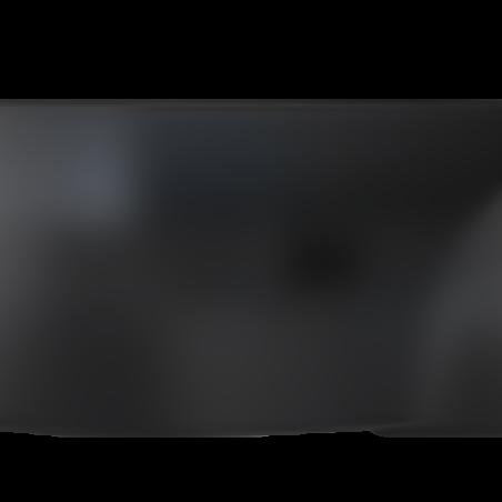 מקלדת + עכבר אלחוטיים MK345 COMFORT