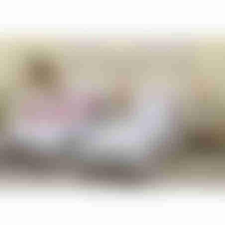 סט מצעים למיטה יהודית אמיטקס - 206