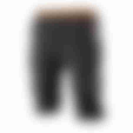 RIDING SHORTS - מכנסי טייץ ממוגנים