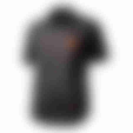 MECHANIC SHIRT חולצת מכונאים