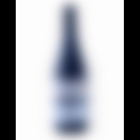 נחל הפירים סירה מורבדרה גרנאש 2016