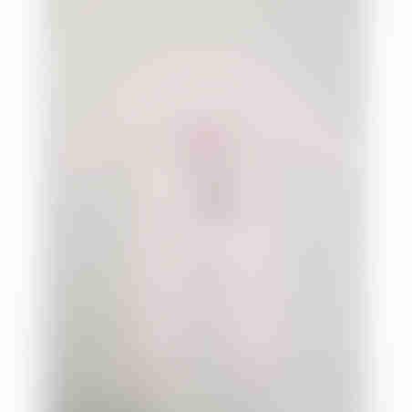 אוברול אינטרלוק מיני תינוקות LB4347-10Q Delta