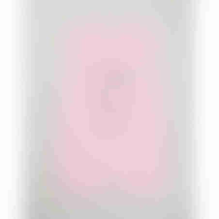 אוברול שרוול קצר תינוקות LB4385-10R Delta