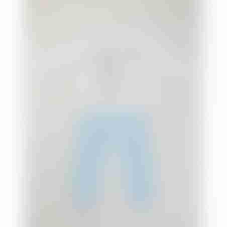 פיג'מה אינטרלוק מיקי תינוקות LB4348-05H Delta