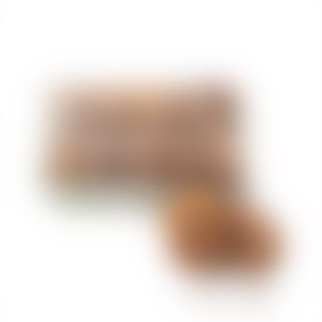 תאנים אורגיות מארז- 500 גרם
