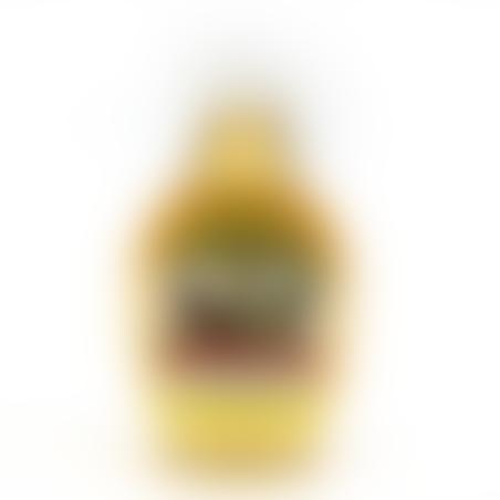 סירופ אגבה אורגני 330 גרם 236 מ''ל