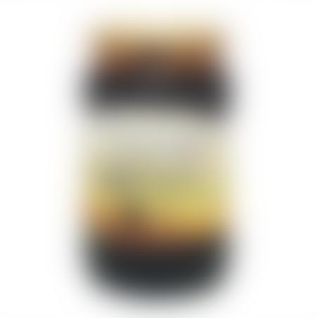 סילאן אורגני טבעי ללא תוספת סוכר 900 גרם - ניצת הדובדבן