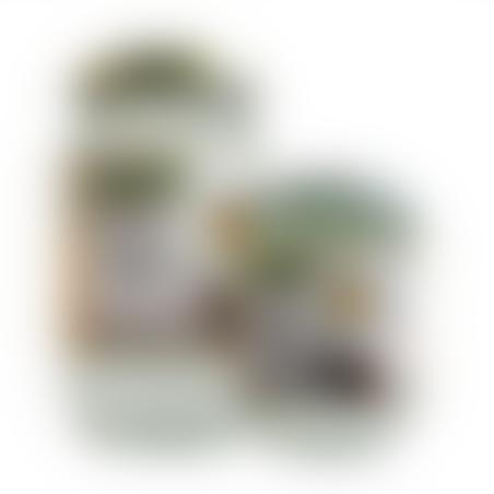 שמן קוקוס אורגני 1 ליטר