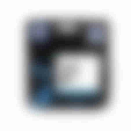 ראש דיו מקורי HP 123 שחור