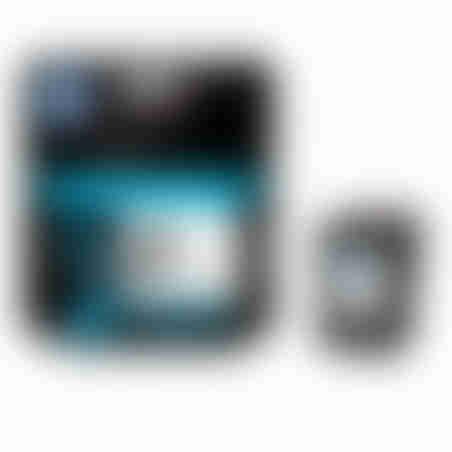 ראש דיו מקורי HP 901 שחור