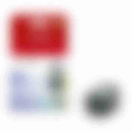 ראש דיו מקורי CANON 513 צבעוני