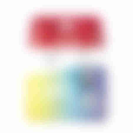 ראש דיו מקורי CANON 541 צבעוני