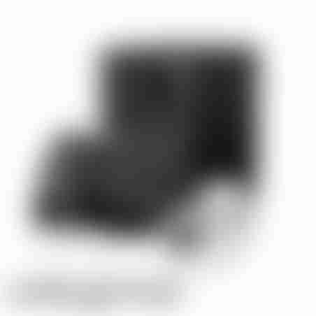 רמקולים למחשב Creative SBS A120 2.1
