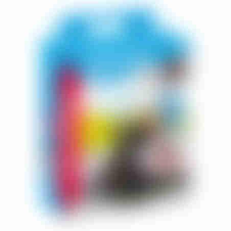 פליימוביל 9094 - סקייטבורד ורמפה